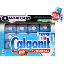 CALGONIT POWERBALL QUANTUM tablety  24ks REGULAR