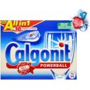 CALGONIT POWERBALL All in 1 tablety  28ks REGULAR